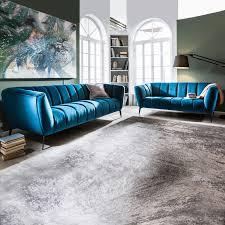 sofa petrol kaufen bei segmüller