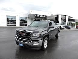 New, Used, And Pre-owned Buick, Chevrolet, GMC, Cars, Trucks, And ... Ibb Truck What Is The Resale Value Of My Used In New Jersey Kbb Trade In Best Resource 2009 Yale Gc050vx Package Menomonee Falls Wi Nada Blue Book Kelley For Trucks Peterbilt Paccar Tlg 10 Diesel And Cars Power Magazine Pickup Buyers Guide Gauthier Winnipegs Gmc Cadillac Buick Dealership Picking Right Vehicle Job Fding Commercial Vans Lyons Il Freeway Ford Cars Indianapolis Blossom Chevy