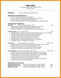 Dog Walker Cover Letter No Experience Rare Dog Walker Cover Letter ... 30 Truck Driver Resume No Experience Free Templates Truck Driving Jobs For Felons Youtube Walmart Video Lovely Write A Critical Essay Sample With Fresh 26 Local Driving Jobs Driverjob Cdl Entry Level Salary Non Experienced Best Image Kusaboshicom Entrylevel