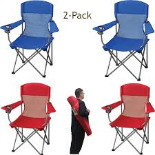 Details About Folding Outdoor Portable Chair Seat Camping Fishing Picnic  Beach Lawn (2 PACK) Gci Outdoor Quikeseat Folding Chair Junior New York Seat Design 550 Each 6pcscarton Offisource Steel Chairs With Padded And Back National Public Seating Grey Plastic Safe Set Of 4 50x80 Cm Camping Fishing Portable Beach Garden Cow Print Wood Brown Color 4pk Chair Terje Black Replacement Vinyl Pad For Resin Wooden Seat Over Isolated White Background Mahogany