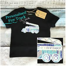 Personalised Fire Truck T-Shirt Rusty Nuts Tshirt Back Alley Wear Monster Truck El Toro Loco Onesie For Sale By Paul Ward Off Road School Mens Black T0f4huafd Toddler Boys Blaze And The Trucks Group Shot Tshirt 2t Ebay Over Bored Merchandise Vintage 80s Dragon Wagon Tag Xl Fits Large Deadstock Kids Rap Attack Thrdown Truck Tshirt Built4bbq Small Cooler Fast Monster Tshirts 1 Gift Ideas Popular Wonderkids Infant 5th Birthday Boy 5 Year Old Christmas