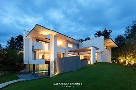 100 German House Design The Best Exterior Ideas Architecture Beast