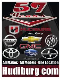 si ge auto b b groupe 0 1 2014 midwest city chamber guide