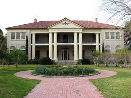 100 Homes Made Of Steel Berclair Mansion In Coastal Bend Texas Made Entirely Out Flickr
