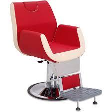 Reclining Salon Chair Uk by Barber Chair U2013 Bbk 015 06 Barber Salon U2013 Hair Salon Equipment