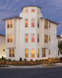 One Bedroom Apartments In Chico Ca by Residences At Hutchinson Green At Doe Mill