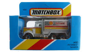 Model Car Mart | Matchbox Toys Superfast Era Blue Box Edition ... Michael Cereghino Avsfan118s Most Teresting Flickr Photos Picssr Harga Jada Just Trucks Peterbilt Model 387 Hauler Red Diecast Dan Buffalo Road Imports 357 Tractor Superior Stacker Color Buy Welly 379 Tractor Trailer 132 Rare In Cheap Rogers Lowboy Yellow Truck Archive 164 Arizona Models Cstruction Diecast Model Dump Trucks Articulated And Fixed White On White First Gear Truck With A Tech Dcp 4075cab 579 44 Sleeper Stampntoys 1 50 Scale Newray Bull Ktm Race Team Truck Die Cast Pretty Paint Scheme 64 Maroon