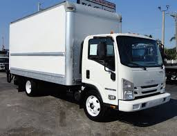 2018 New Isuzu NPR HD 16FT DRY BOX..TUCK UNDER LIFTGATE BOX TRUCK ... Isuzu Npr Hd Diesel 16ft Box Truck Cooley Auto 2002 Isuzu Box Truck Item 2007 Sold November 16 Nev 2018 New Dry Boxtuck Under Liftgate Crew Cab Box Truck Mj Nation Ocrv Orange County Rv And Collision Center Body Shop Used Npr75 Trucks Year 2009 Price 1770 For Sale 16ft With Liftgate Specialized Local 2011 Van For Sale 10313 1997 L3091 June 13 Paveme 1994 Sale Stkr9235 Augator