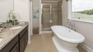 Maronda Homes Floor Plans Florida by New Home Floorplan Tampa Fl Baybury Maronda Homes