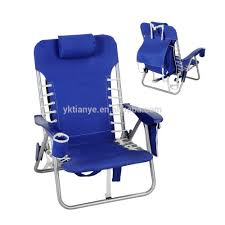 Aluminum Folding Chair With Padded Straps Head Rest Backpack Beach ... Outdoor High Back Folding Chair With Headrest Set Of 2 Round Glass Seat Bpack W Padded Cup Holder Blue Alinium Folding Recliner Chair With Headrest Camping Beach Caravan Portable Lweight Camping Amazoncom Foldable Rocking Wheadrest Zero Gravity For Office Leather Chair Recliner Napping Pu Adjustable Outsunny Recliner Lounge Rocker Zerogravity Expressions Hammock Zd703wpt Black Wooden Make Up S104 Marchway Chairs The Original Makeup Artist By Cantoni