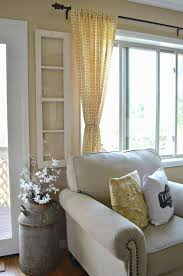 Dining Room Valance Ideas New 35 Lovely Living Valances