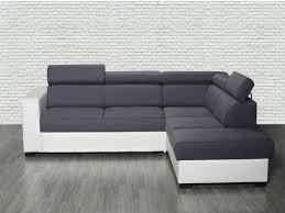 canapé stockholm ikea cuir canape canape stockholm ikea cuir three seat sofa seglora