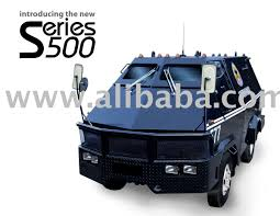 Armoured Truck - Buy Armoured Truck Product On Alibaba.com Armored Truck Dead Island Wiki Fandom Powered By Wikia Rescue Vehicle Battlefield Bank Robber Explains How He Robbed 4000 Cash From Marauder Multirole Highly Agile Mineprocted Armoured Vehicle Stock Photos Images Russian Defence Company Unveiled Buran 4x4 C15ta Armoured Visual Effects Project The Rookies Shubert Van Mafia Cnw Gurkha Terradyne Vehicles On Patrol At Bruce Power Hot Wheels Hino 338 In Transit For Sale Inkas A Cadian Origin Gm Truck Used The Dutch Forces