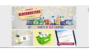 Que Es Voucher Code : Best Buy Appliances Clearance Famous Footwear Coupon Code In Store Treasury Ltlebitscc Promo Codes Coupon Guy Harvey Free Shipping Amazon Coupons Codes Frontier Fios Promo Find Automatically Booking The Friends Fly Free Offer On Airlines 1800 Flowers Military Bamastuffcom November Iherb Haul 10 Off Code Home Life Bumper Blocker Smartwool July 2019 With Latest Npte Final Npteff Twitter Brave Frontier Android