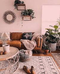 boho with plants bedroom inspo page 2 line 17qq