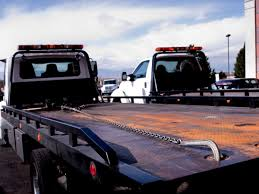 100 Need A Tow Truck Heavy Duty Ing Highlands Ranch Top Tier Ing Service