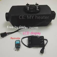 2KW 12V Diesel Heater, Diesel Boat Heater, Truck, Rv Webasto Car ... 12 Volt Diesel Fired Engine Truck Parking Heater Lower Fuel Csumption China Sino Howo Faw Trailer Spare Parts Water Amazoncom Maradyne H400012 Santa Fe 12v Floor Mount 2kw 12v Air For Truckboatcaravan Similar To Heaters For Trucks Boats And Rvs General Components Factory Suppliers New2 2kw24v Car Boat Rv Motorhome Installing A Catalytic In Camperrv Nostalgia Cooling Control Valve Bmw 5 7 6 Series Heating Systems Bunkheaterscom Rocsol At Work Preheater Machine Truck Inspection Before