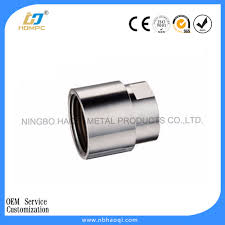 Dresser Couplings For Ductile Iron Pipe by Flexible Joint Coupling Flexible Joint Coupling Suppliers And