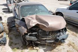 Florida Trucking Company Pays After Its Driver Causes Texas Crash ...