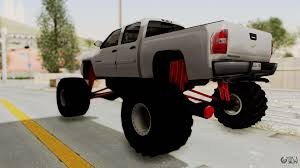 Chevrolet Silverado 2011 Monster Truck For GTA San Andreas Gta Gaming Archive Stretch Monster Truck For San Andreas San Andreas How To Unlock The Monster Truck And Hotring Racer Hummer H1 By Gtaguy Seanorris Gta Mods Amc Javelin Amx 401 1971 Dodge Ram 2012 By Th3cz4r Youtube 5 Karin Rebel Bmw M5 E34 For Bmwcase Bmw Car And Ford E250 Pumbars Egoretz Glitches In Grand Theft Auto Wiki Fandom Neon Hot Wheels Baja Bone Shaker Pour Thrghout