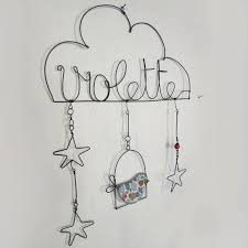 150 Wire Art Projects Crafty Ideas To Use For Home Decor Name Childrens Bedroom Design 2