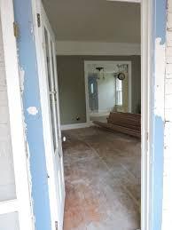 Doug Fir Flooring Denver by Rejuvenating The Oldest Home In Castle Rock 5280 Floors
