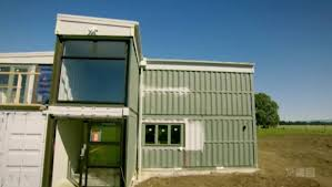100 Designs For Container Homes Grand NZ Shipping Container House Proves Ambitious