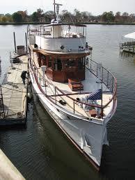 uss sequoia presidential yacht wikipedia