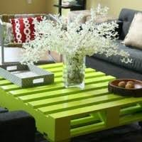 how to make a coffee table from wine crates home design garden