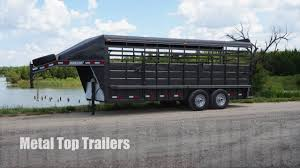 Delco Trailers Manufacturing - YouTube Seventh Son Official Intertional Trailer 1 2015 Ben Barnes The Punisher S01 2 2017 Jon Bernthal Movie My Life Signs Wraps Image Of Jessica Chastain And David Wilson In Miss Sloane Featherlite Introduces New Combo Stockhorse Team Bring You Back Happy Accident Bucky Barnesoc Fanfiction Sold September 21 Truck Auction Purplewave Inc Httpswwwyoutubecomwatchvwpdcameask4list Stills From The Latest Captain America Civil War Mtr
