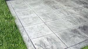 prix beton decoratif m2 beton desactive prix m2 renovation et decoration