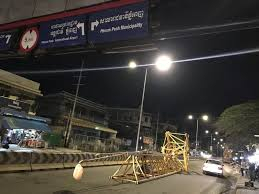 Phnom Penh Road Sign Crashed By Crane - Cambodia Expats Online ... Ets 2 Pics Yes Again Lots Of Simhq Forums I Got A Really Good Truck For 1500 Transportation Forum At Permies Exhibit The Effects Truck Driver Wages And Working Cditions Request Suldal Transport Skin Rjl Scania Scs Software Home Page Truckanddrivercouk Closed Beta Signup Announced New Game Details Add Another Hardbody To Scca Race History Nissan Forum Horse Driving Trials Man Tgl 7150 Horsebox Cw Side Stabling Ferry Ride Tips Suggestions Anchorage Soldotna Rental Car Nz Trucking Link Partners Ask Trucker