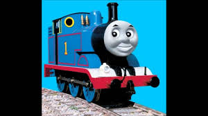 Thomas The Train Pumpkin Designs by Thomas The Tank Engine Dubstep Youtube