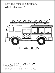 Activity Books For Kids Coloring