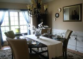 Small Kitchen Table Decorating Ideas by Small Dining Room Decor U2013 Anniebjewelled Com