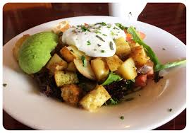 El Patio Simi Valley Brunch by How To Have A Perfect Girls U0027 Getaway In Sonoma Wine Country