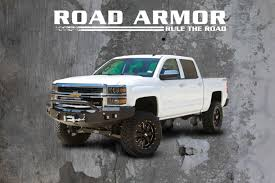Free Freight On All Road Armor Bumpers – TAW ALL ACCESS 37605b Road Armor Stealth Front Winch Bumper Lonestar Guard Tag Middle East Fzc Image Result For Armoured F150 Trucks Pinterest Dupage County Sheriff Ihc Armor Truck Terry Spirek Flickr Album On Imgur Superclamps For Truck Decks Ottawa On Ford With Machine Gun On Top 2015 Sema Motor Armored Riot Control Top Sema Lego Batman Two Face Suprise Escape A Lego 2017 F150 W Havoc Offroad 6quot Lift Kits 22x10 Wheels