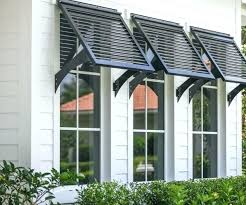 Engineered Wood Siding Lowes Exterior Medium Size Of Comfy Shutters