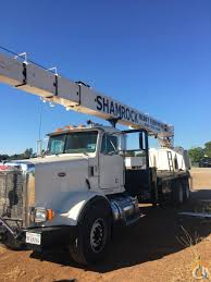 Sold 2001 National 9103A Crane For In Redding California On ... New And Used Cars For Sale At Redding Car Truck Center In Totally Trucks 2018 Ford F150 Ca Cypress Auto Glass 20 Reviews Services 1301 E Towing Service For 24 Hours True Our Goal Is To Find The Very Best Lift Kit Your Vehicle Taylor Motors Serving Anderson Chico Cadillac Craigslist California Suv Models Its Our Job Make Function Right Look Good You Equipment Rentals Ca Trailer Rentals Tow Transport