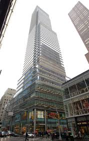 100 Millenium Towers Nyc Inside New Yorks Most Expensive Apartment Buildings