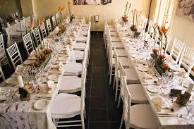 Wedding Decor Durban African Theme