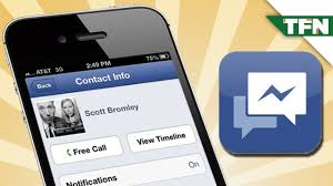 Free Calling With Facebook Messenger App - YouTube Ringid For Iphone Download Free Mobile To 0800 Calls Ipad Review Youtube Top 5 Android Voip Apps Making Phone Comparison Make Intertional With Your Bestappsforkidscom Cheap Calls With Crowdcall Call Recorder 2015 For Record Callsskypefacetime Will Facebooks Service Replace Traditional Phone Theres Now A App That Encrypts And Texts Wired Voxofon Sms Icall Small Business
