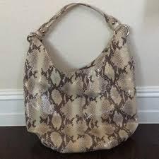hobo international gardner hobo bag on sale 69 off hobos on sale