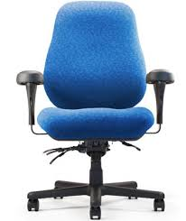 Neutral Posture Chair Amazon junior office chair interior design