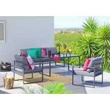 moemax loungemöbel garten kaufen möbel suchmaschine