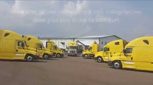 Veriha Trucking, Inc. - YouTube Gaming Articles Transportation Safety Compliance Solutions Innovators Veriha Trucking Inc Freightliner Cascadia Mod American Truck Expo At Shopko Hall Will Feature Job Fair Archives Page 9 Of 20 Compli Truckmodsco Pictures From Us 30 Updated 322018 Faqs About Driving In The Industry Come Fight Good Against A Boring Life Youtube Verihatrucking On Feedyeticom