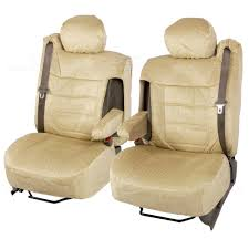 Truck Seat Covers Front Tan Scottsdale Cloth Armrest Compatible For ... Bench Seat Covers For Chevy Trucks Kurgo 2017 Chevrolet Silverado 3500hd Reviews And Rating Motortrend Yukon Rugged Fit Custom Car Truck Van Blog Cerullo Seats Lvadosierracom How To Build A Under Seat Storage Box Howto Camo Boardingtofrancecom 731980 Chevroletgmc Standard Cab Pickup Front 1998 Duramax Extendedcab Truckyeah 196970 Gmc Bucket Foam Cushion Disney Car Covers Lookup Beforebuying Oem For Awesome 1500 2500 Katzkin Leather