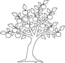 Full Image For Rainforest Plants And Flowers Coloring Pages Trees