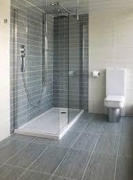 8 best tiles family bathroom images on bathroom