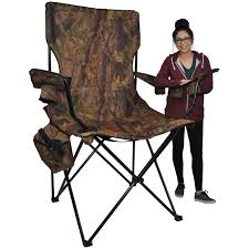 Giant Kingpin Folding Chair Chair With 6 Cup Holders Cooler Bag And  Portable Carrying Case (Hunter Camo) 400 Lbs Weigh Capacity Prime Time  Outdoor ... Tesco Grey Folding Camping Chair In Its Own Bag Surrey Quays Ldon Gumtree Mac Sports Padded Outdoor Club With Carry Bag Chair With Backrest Northwoods Carrying Chairs Bags X10033 Drive For Standard Transport B02l Carry S104 Cantoni 21 Best Beach 2019 Zanlure 600d Oxford Ultralight Portable Fishing Bbq Seat Details About New Portable Folding Massage Chair Universal Carrying Case Wwheels Carry Bag Pnic Zm2026